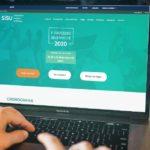 Abertura para inscrições no Sisu 2020.2 é adiada e vai de 7 a 10 de julho