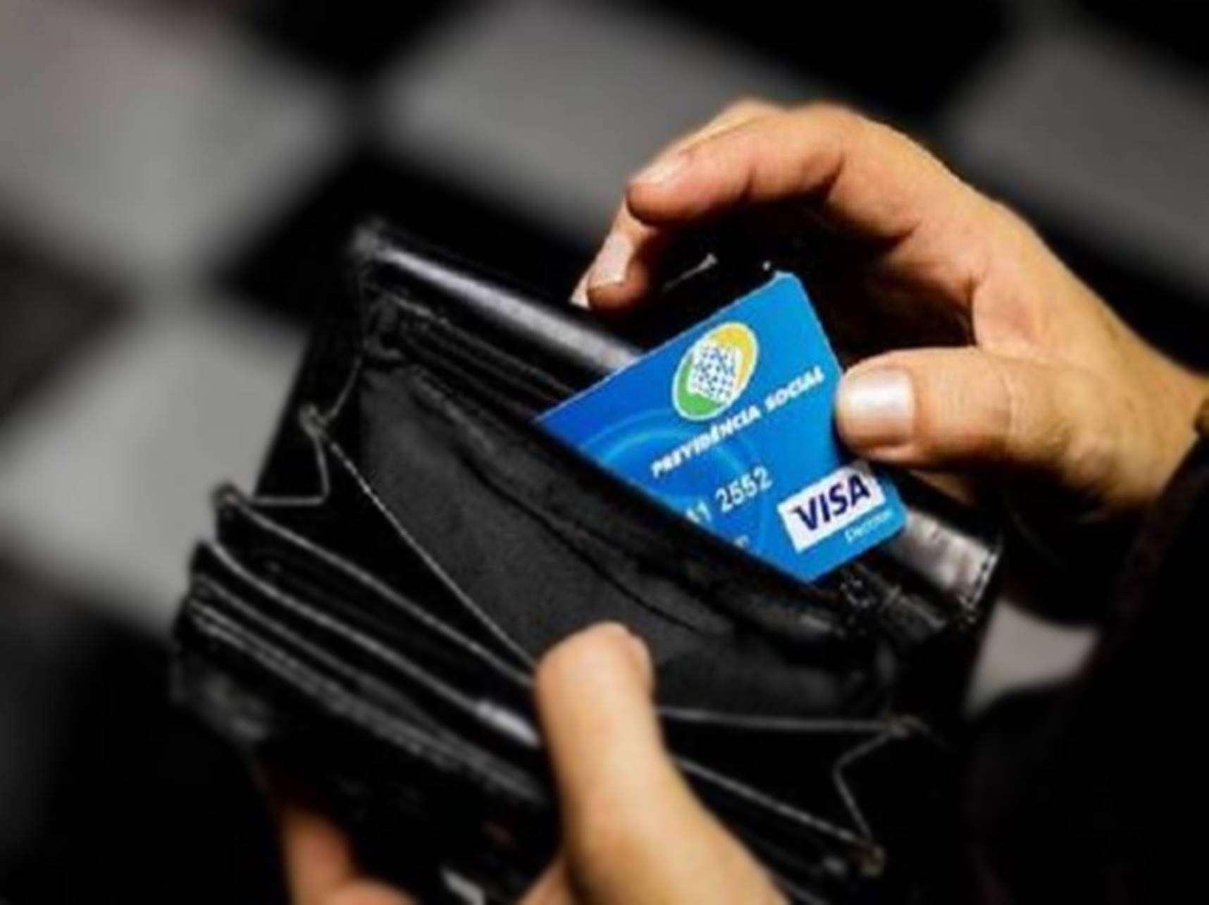 Suspensão de cobrança de empréstimos a aposentados do INSS será votado nesta quinta