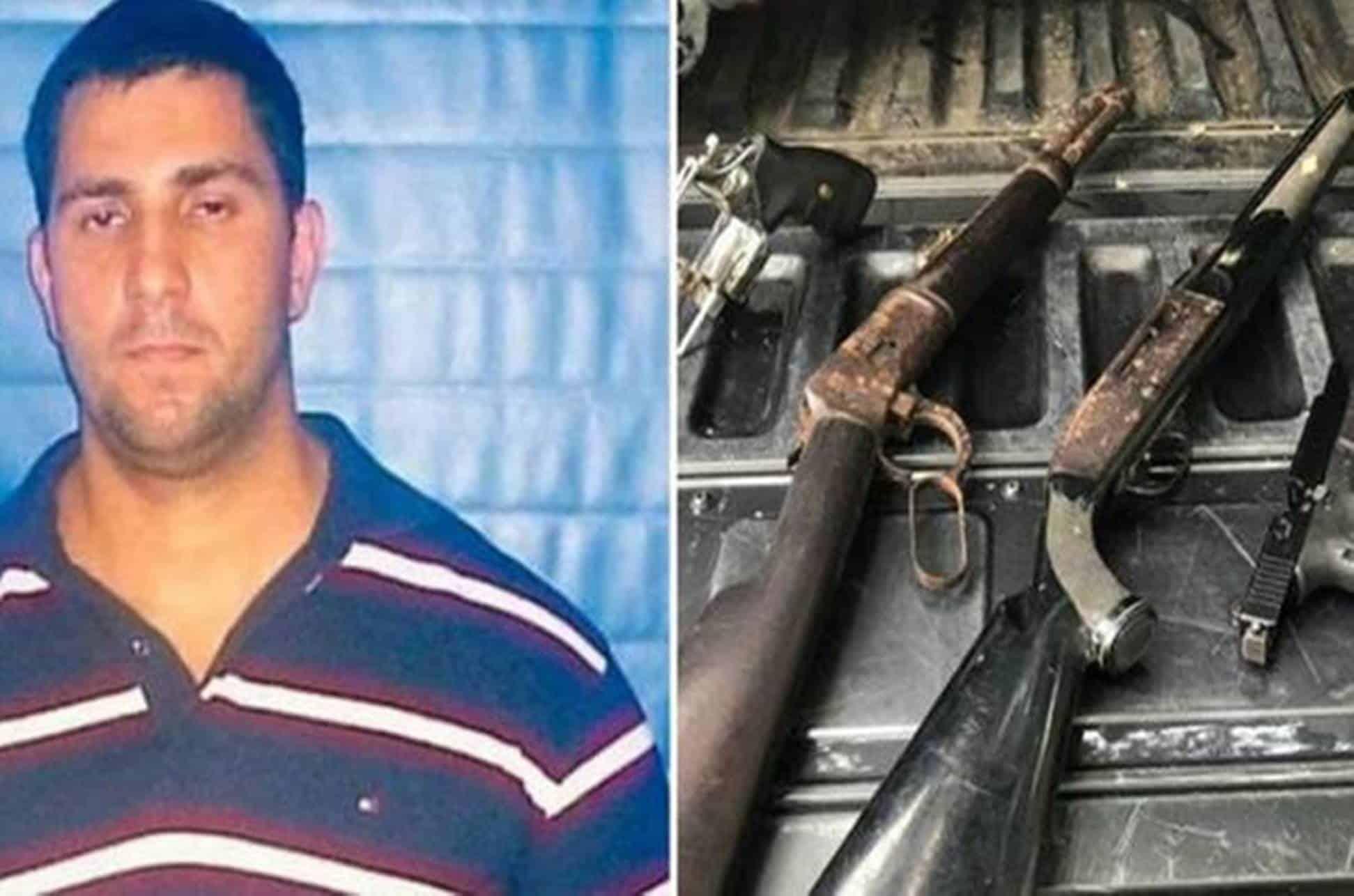 Revista diz que miliciano foi morto na Bahia com tiros a curta distância; SSP contesta