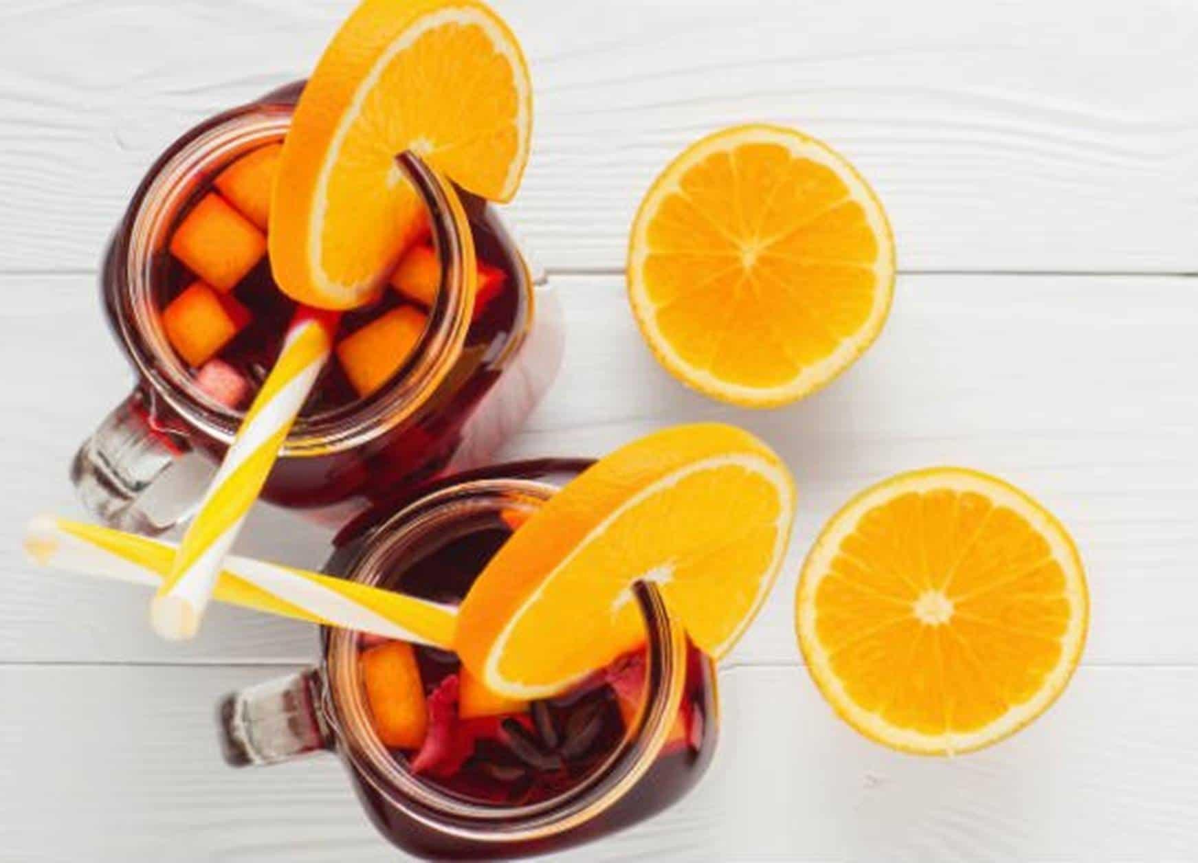 Nutricionista ensina poderoso Chá que emagrece e tira inchaço do corpo