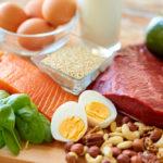Saiba os alimentos com menos calorias para você incluir na dieta