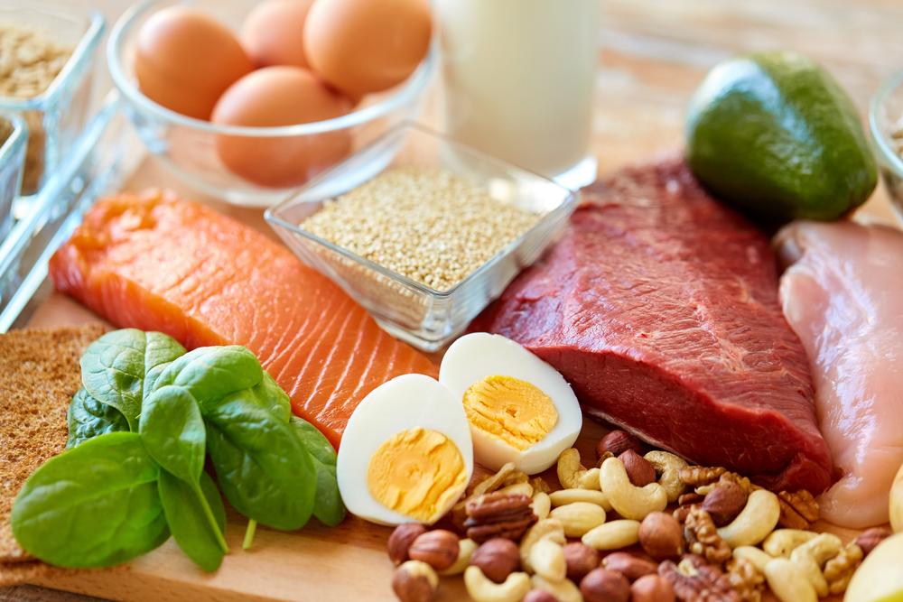 Veja a dieta japonesa e seu cardápio que ajuda a perder 1 kg por dia