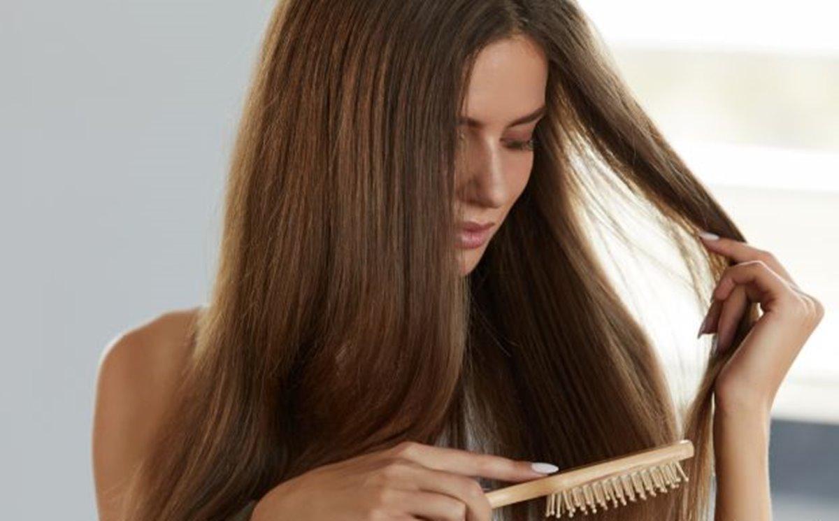 Meu cabelo está saudável? Especialista dá dicas e tratamentos diversos