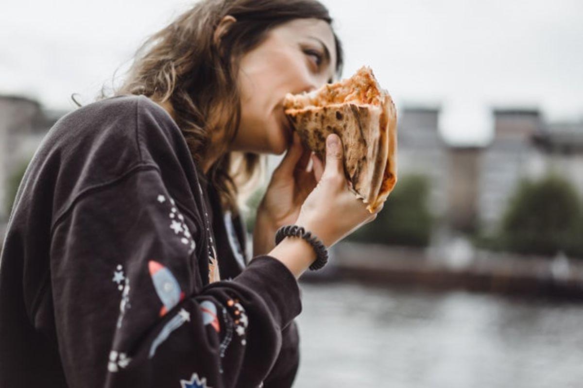 Alimentação desregulada: Confira três erros que te fazem comer mal