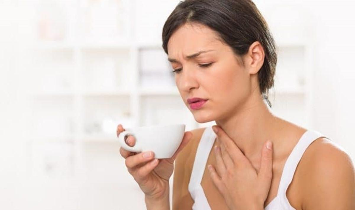 Aprenda cinco remédios naturais para alívio rápido da dor de garganta