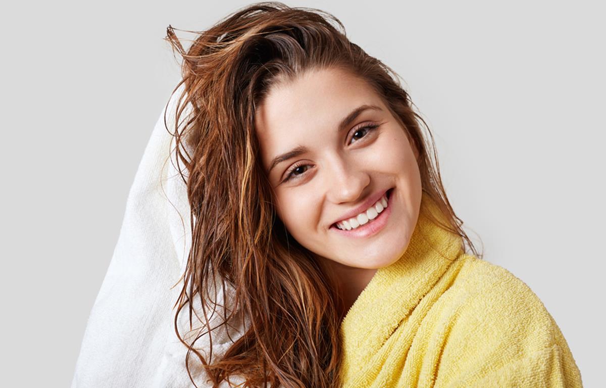Potencialize o crescimento e hidratação do seu cabelo usando glicerina