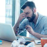 Confira cinco remédios naturais eficazes no combate ao cansaço