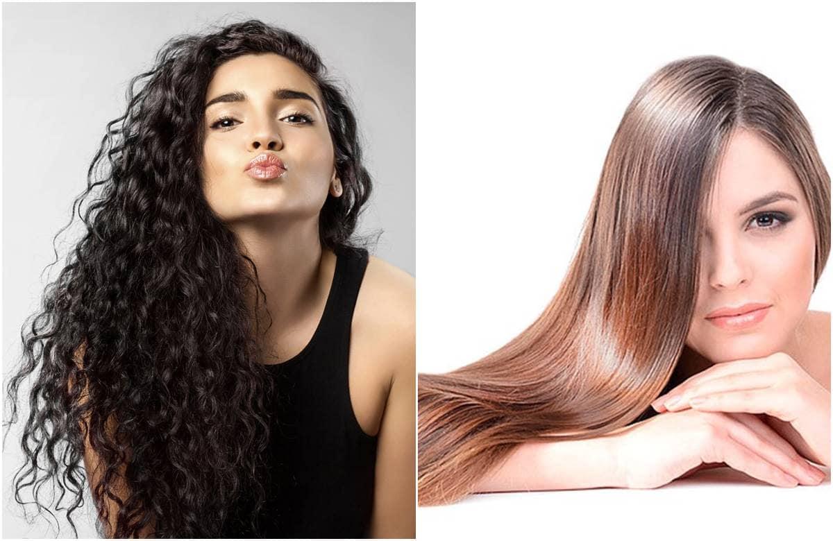Dicas e truques para ter um cabelo grande, brilhoso, alinhado e saudável