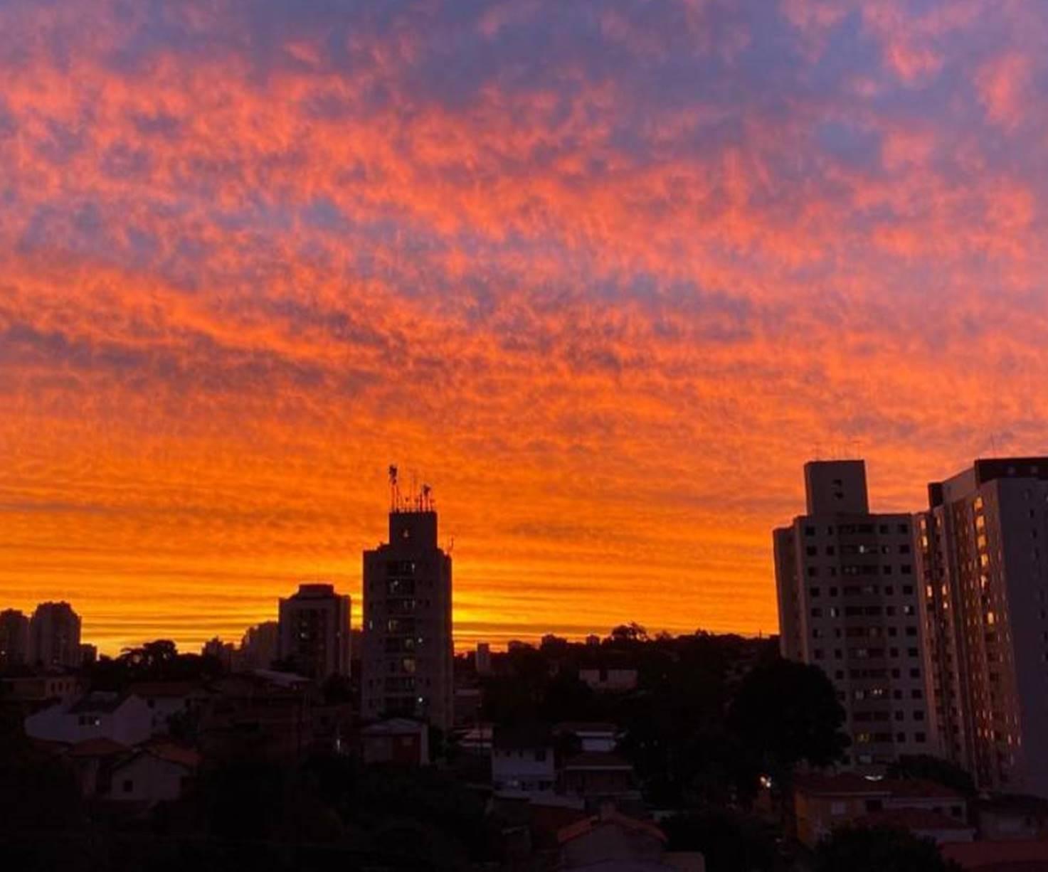 Barulho no Céu é ouvido no Brasil e diversos países: veja vídeos