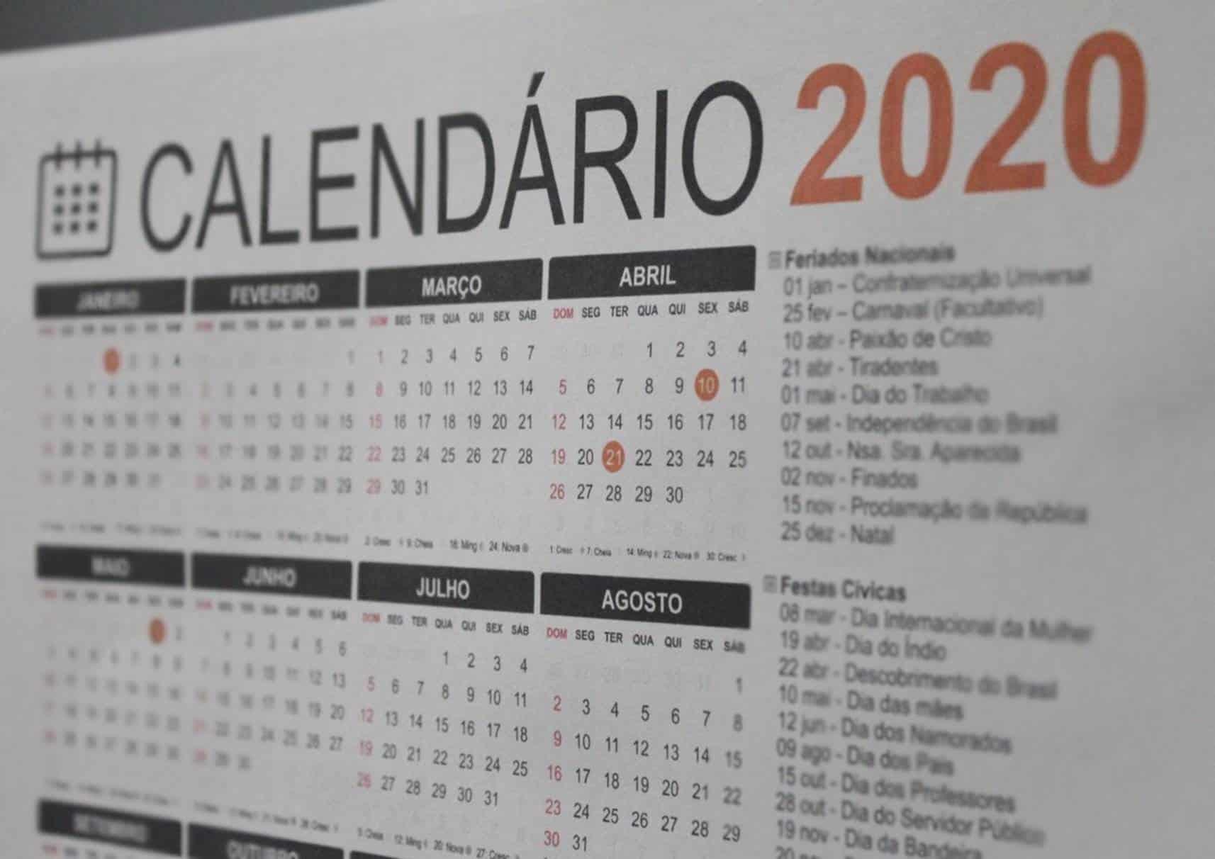 Novo calendário da terceira parcela do Auxílio Emergencial será divulgado