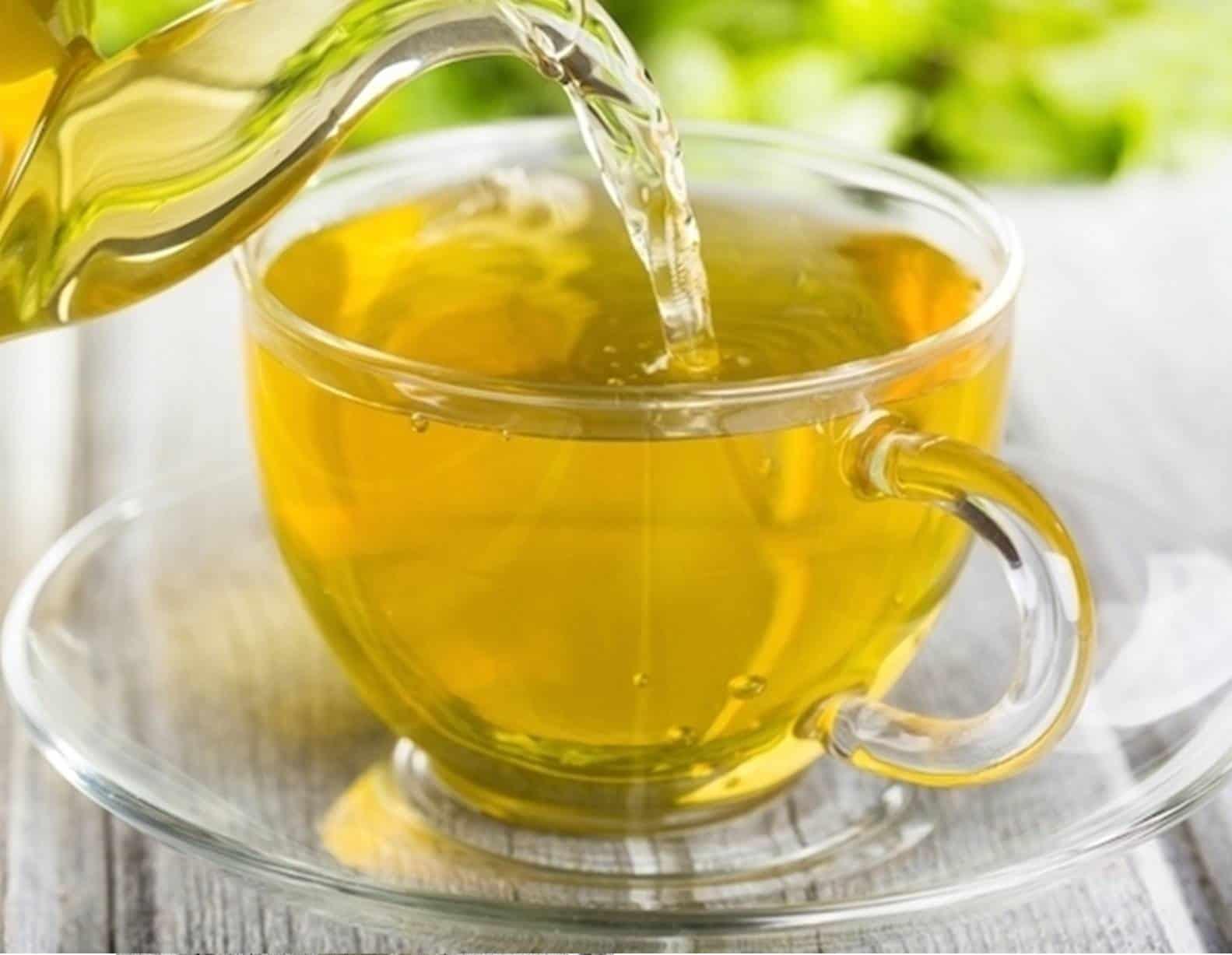 Poderosa mistura caseira emagrece e seca a barriga com saúde