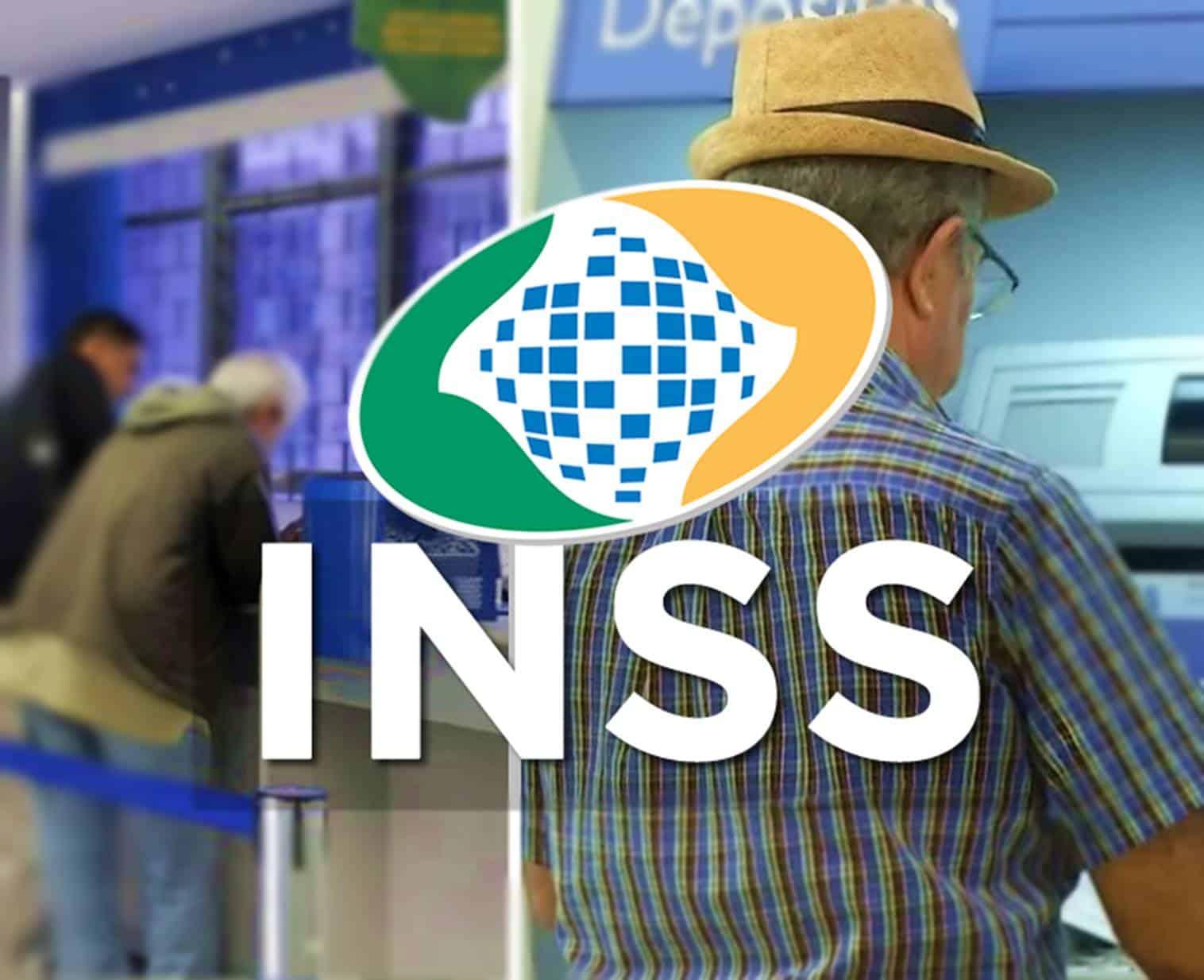 INSS aumenta prazo de procedimentos para evitar bloqueio de aposentadorias e pensões.