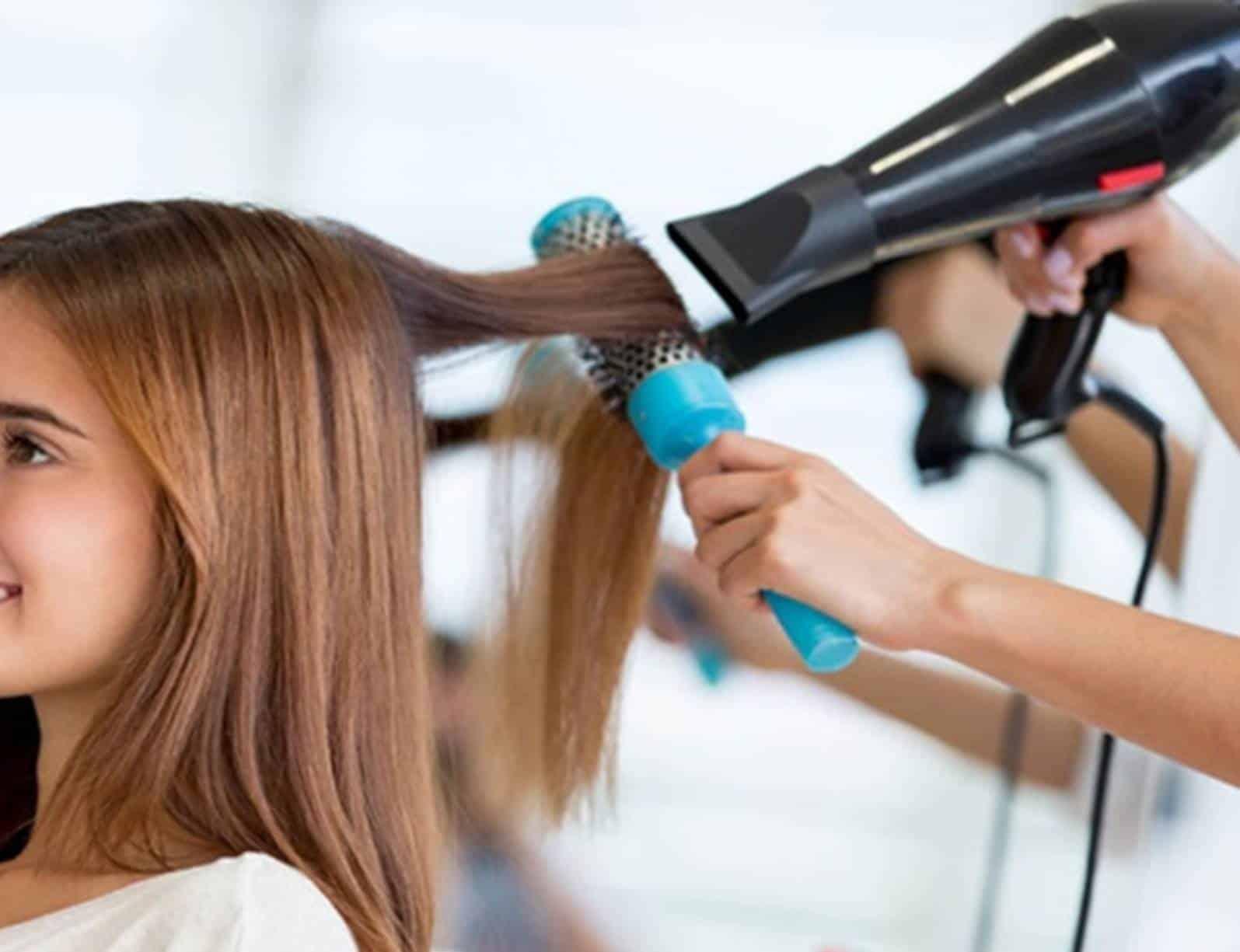 Como fazer o cabelo crescer rápido sem danificar os fios