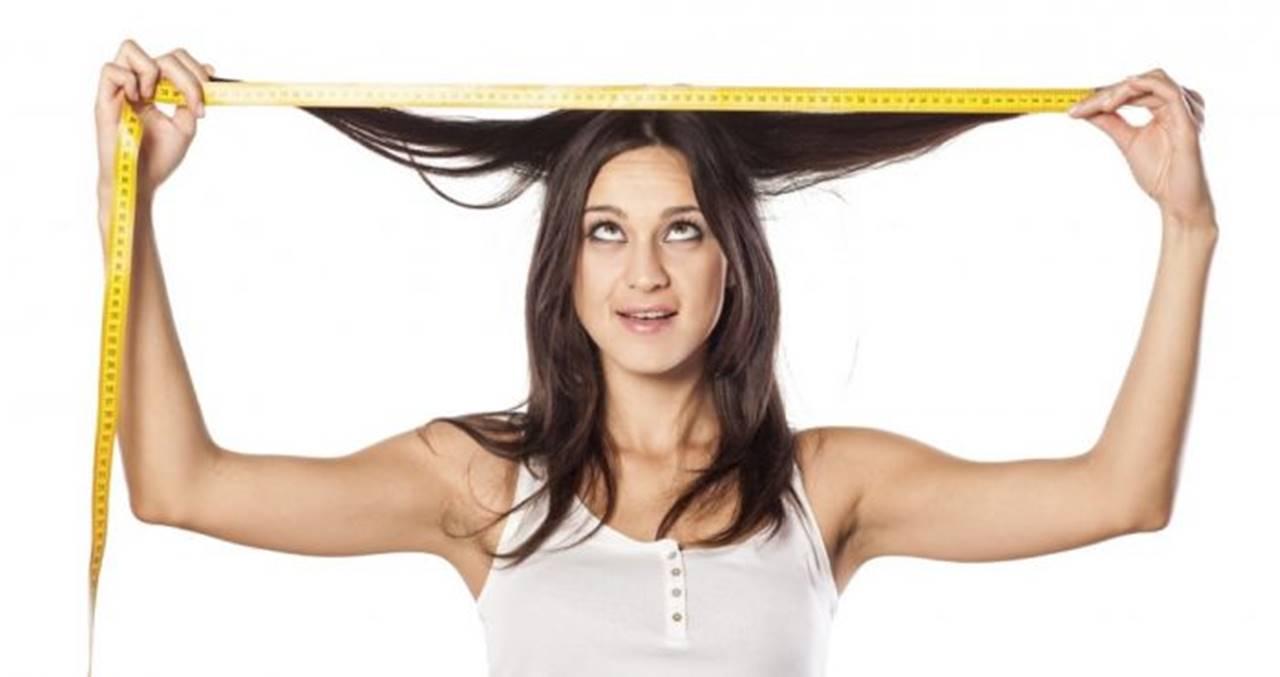 Como obter um cabelão rápido e saudável seis dicas fáceis e infalíveis