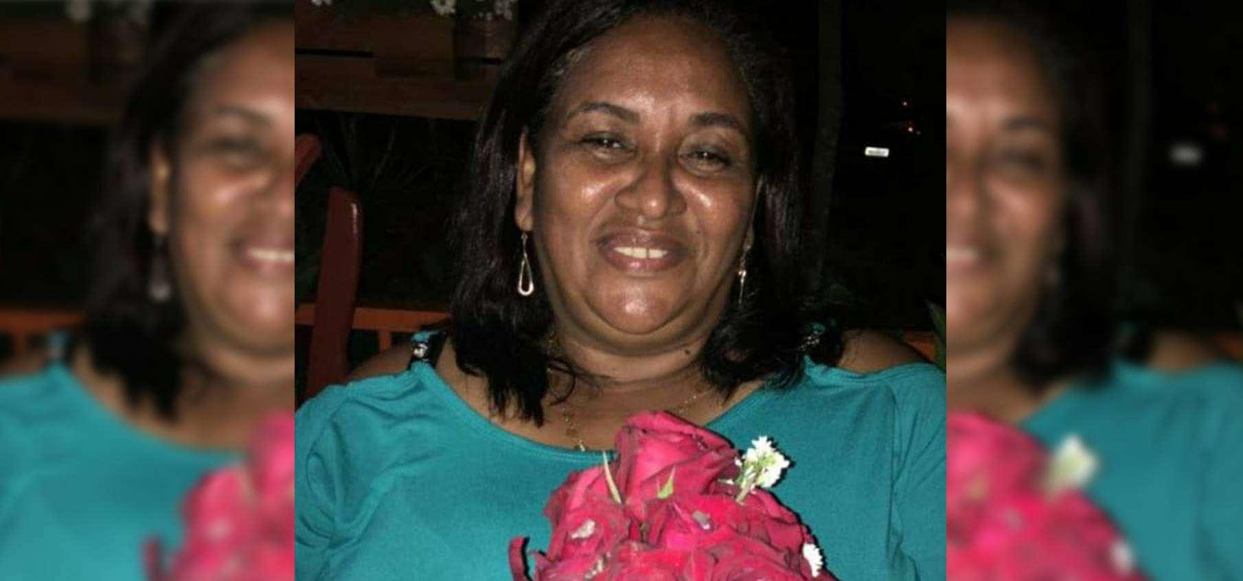 Vendedora de lanches é morta enquanto trabalhava na Ceasa