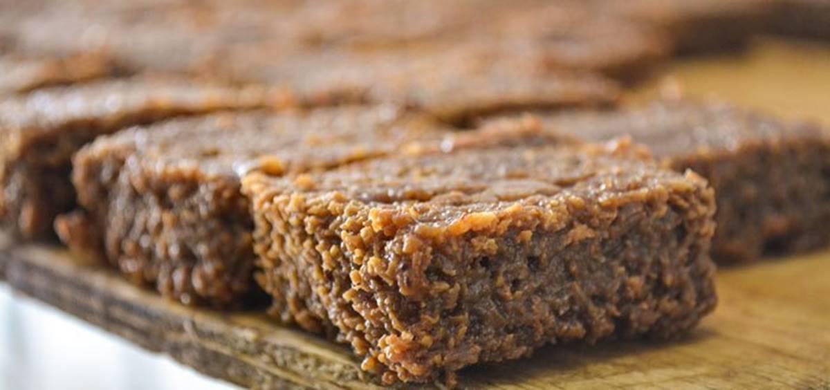 Aprenda quatro versões deliciosas de receitas de cocada morena