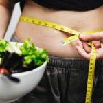 Dieta não funciona? Veja alguns erros que prejudicam a sua dieta. Uma dieta radical propõe protocolos exigentes, incentiva o consumo de alimentos industrializados com teor reduzido