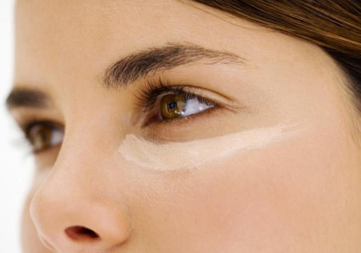 Eliminando olheiras: Dicas infalíveis para tratamento dessa área