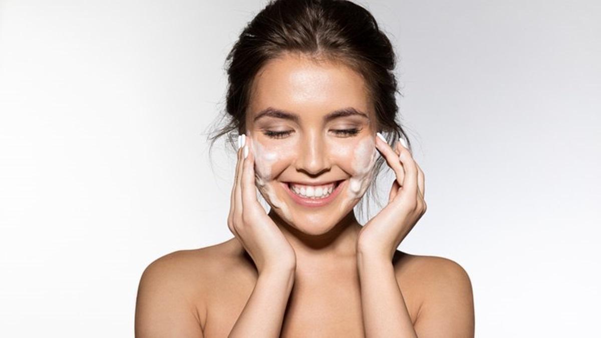 Skin care: Aprenda máscaras faciais naturais para tonificar a pele