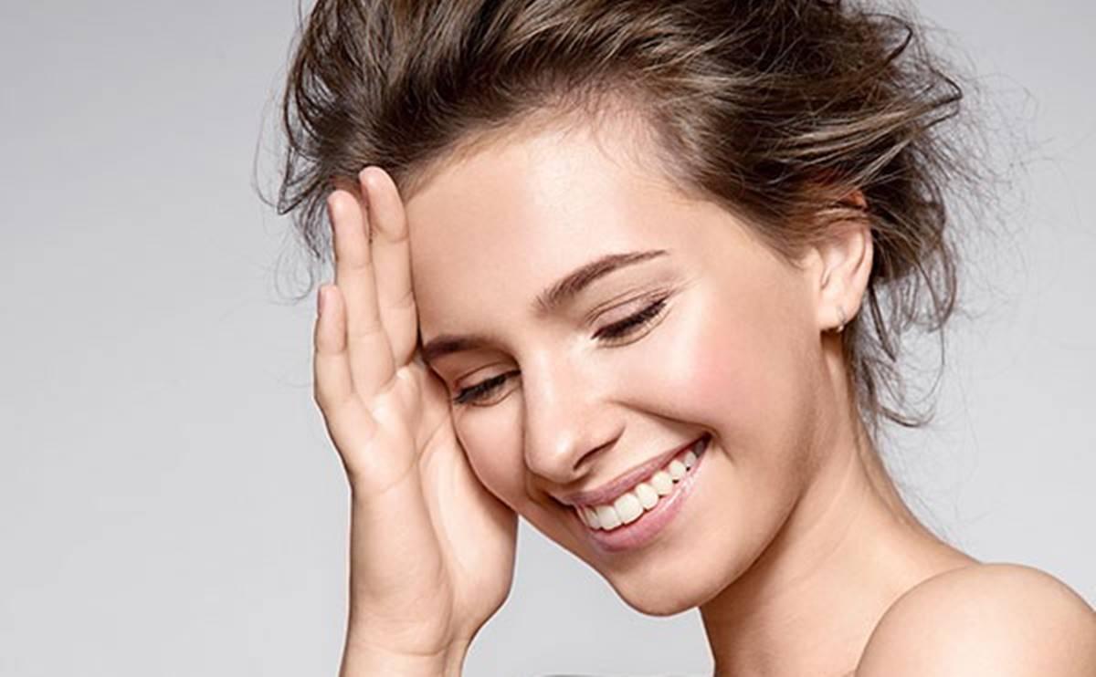 Tonifique sua pele em casa com produtos naturais e baratos