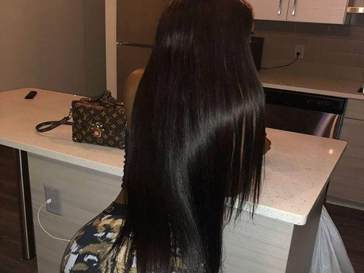 Liso Perfeito: Aprenda a cuidar corretamente dos cabelos alisados. Ainda sonha com um cabelo liso perfeito?