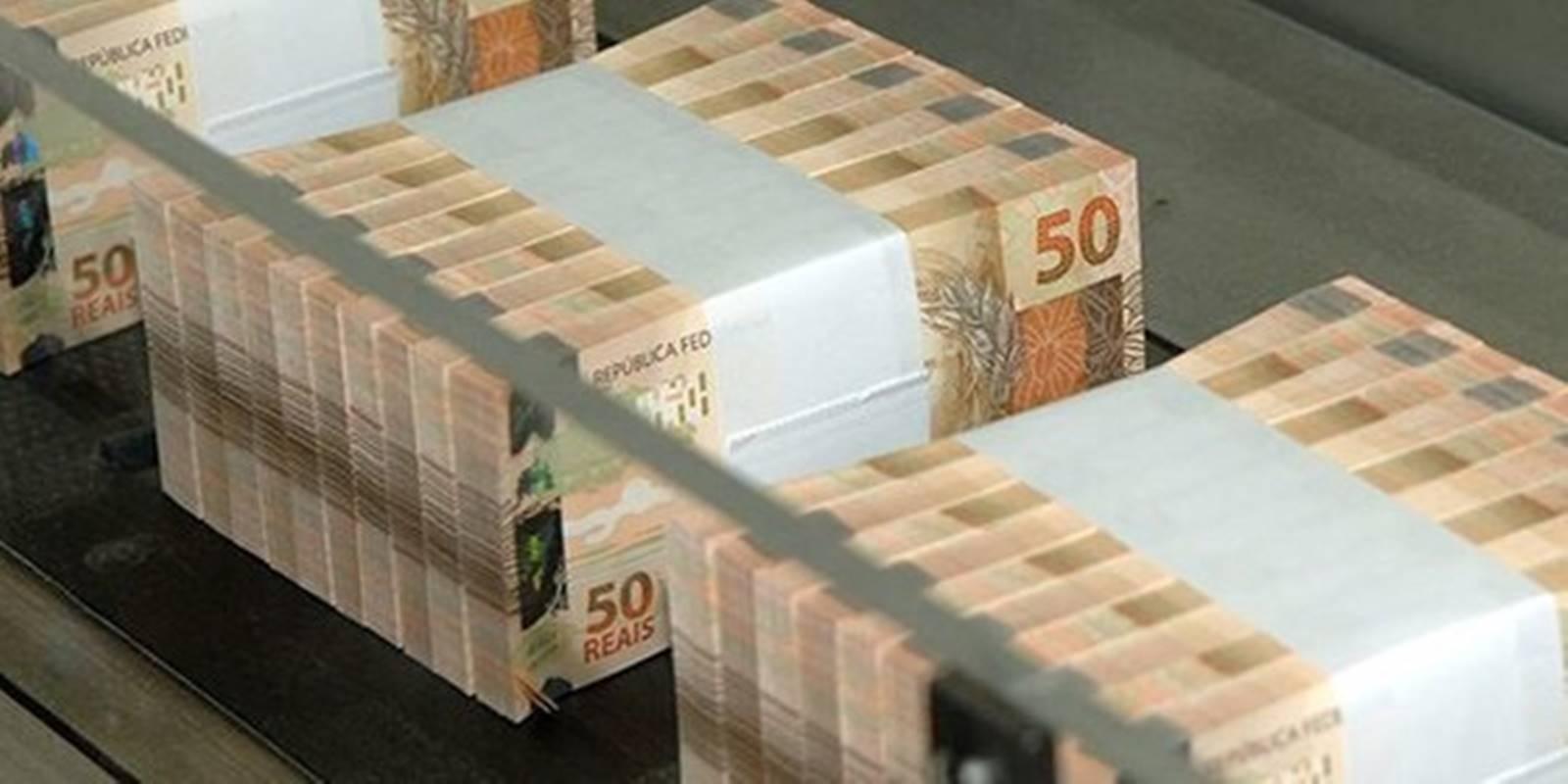 Pronampe: nova lei autoriza empréstimo para pequenos empreendimentos