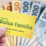 Veja calendário por grupos de beneficiários: Bolsa família, CadÚnico e mais