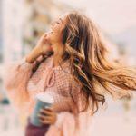 Séruns caseiros com várias funções para te dar um cabelo saudável