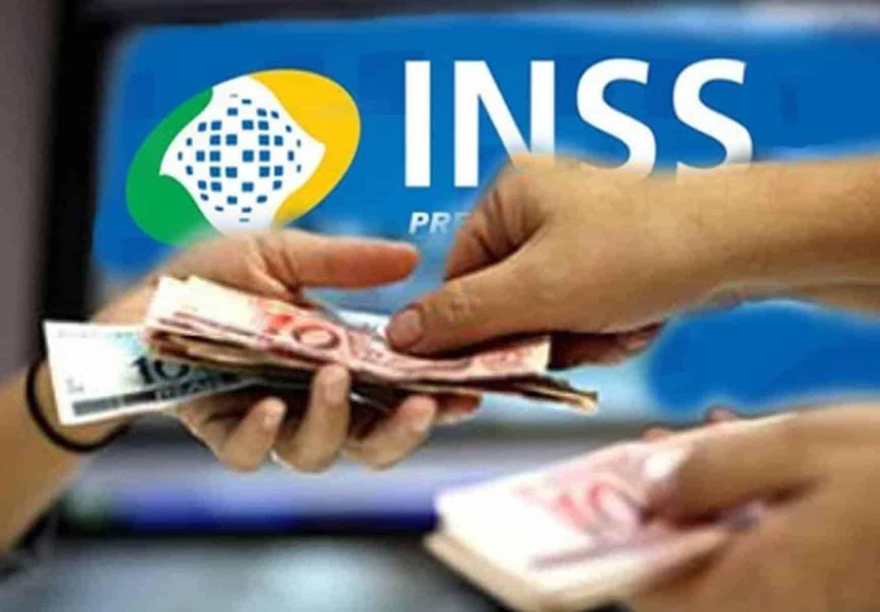 Pagamento de abono especial de natal para aposentados e pensionistas do INSS?