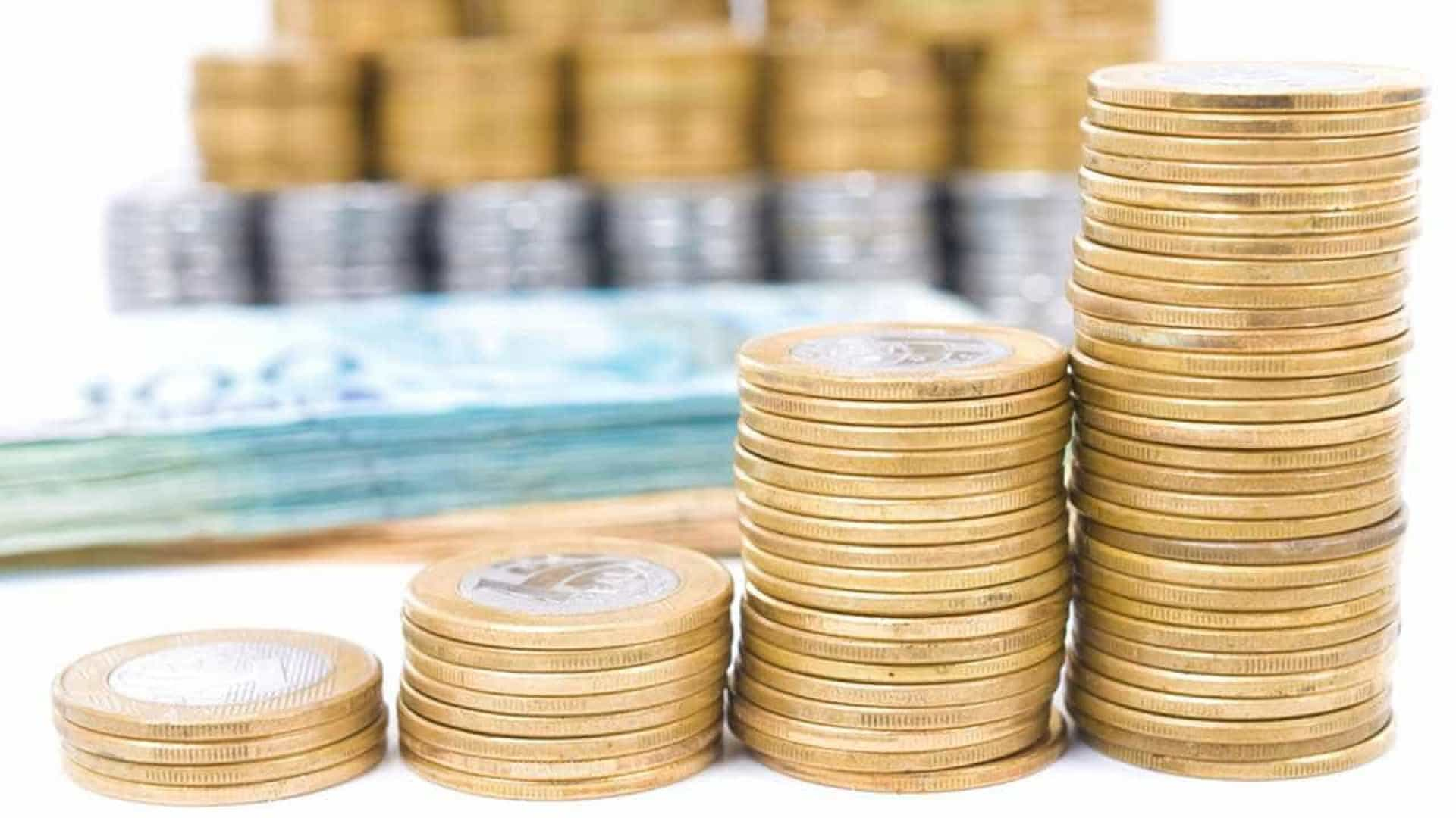 Salário mínimo do BPC será aumentado pela inflação em 2021: veja valor