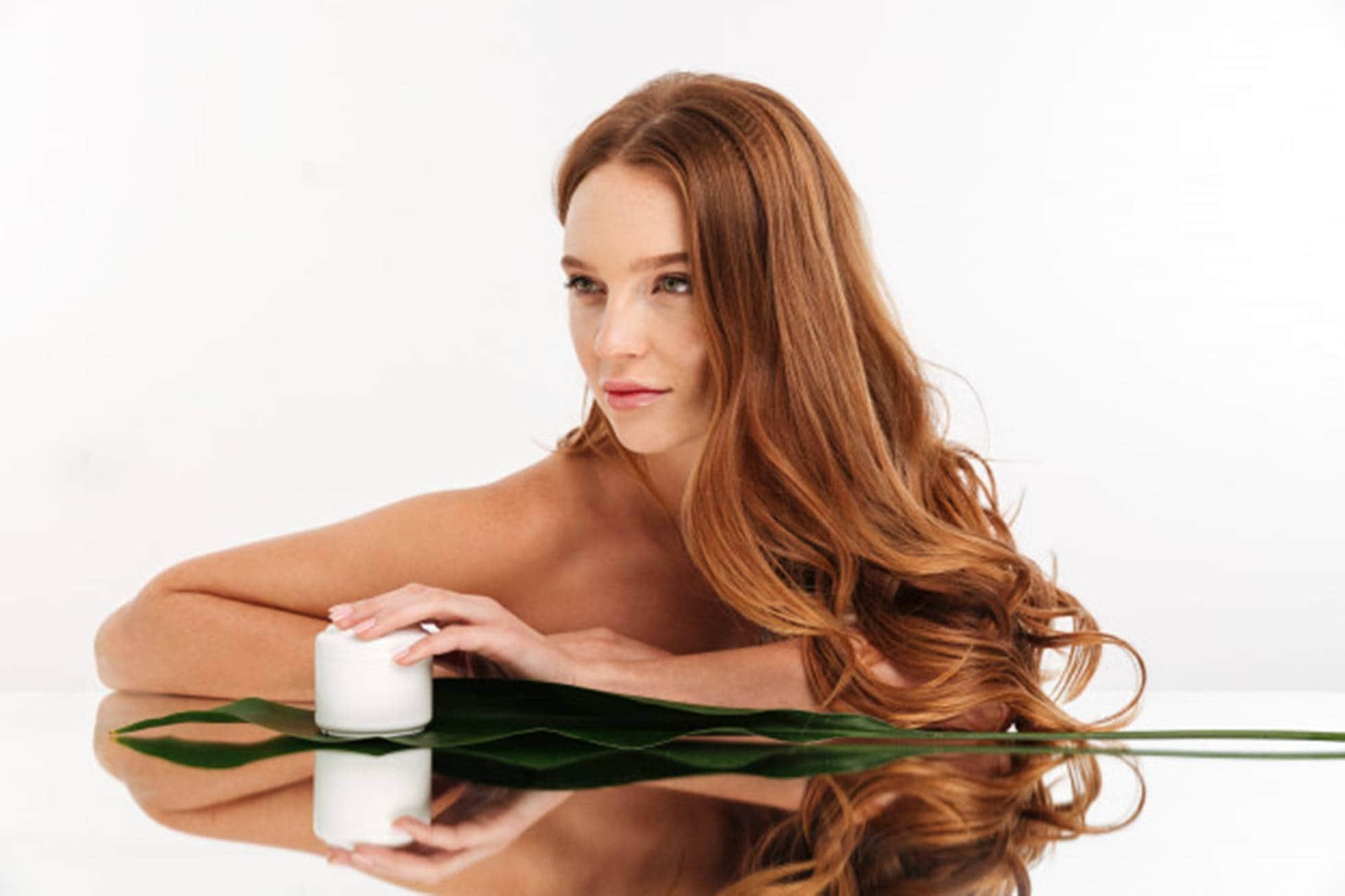 Como utilizar própolis no cabelo: Crescimento, fim da queda e caspa