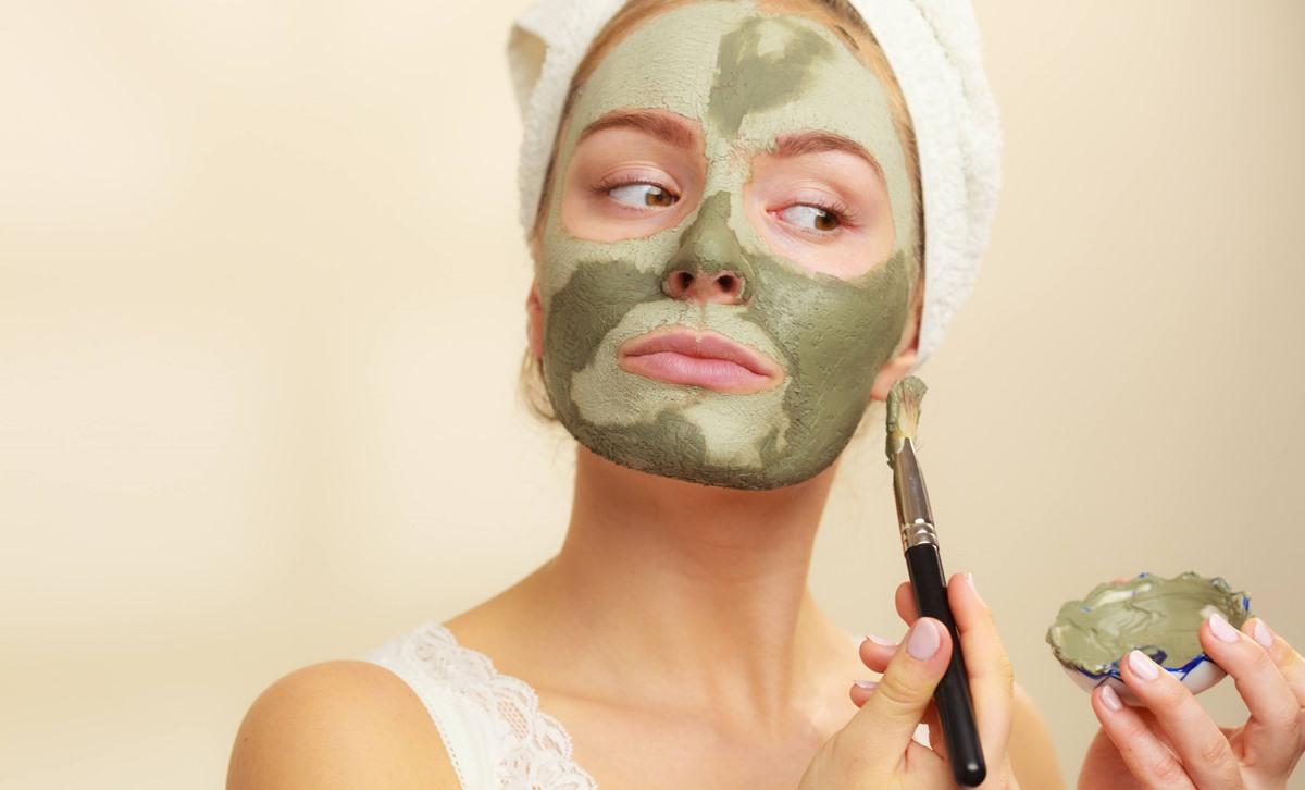 Conheça 7 tipos de argilas e como aproveitar seus benefícios para pele