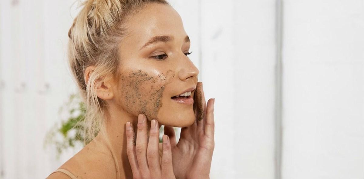 Conheça a esfoliação de pele com Óleo de Argan que regenera a pele