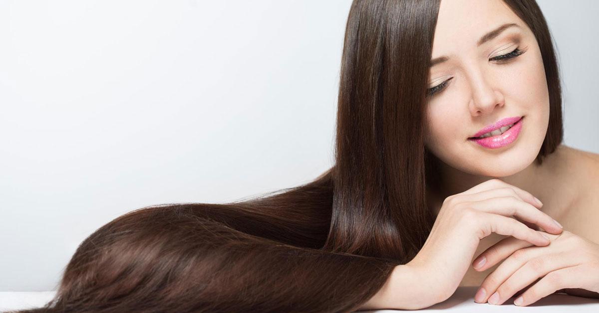 Cronograma de crescimento capilar: Aprenda a fazer e consiga seu cabelão