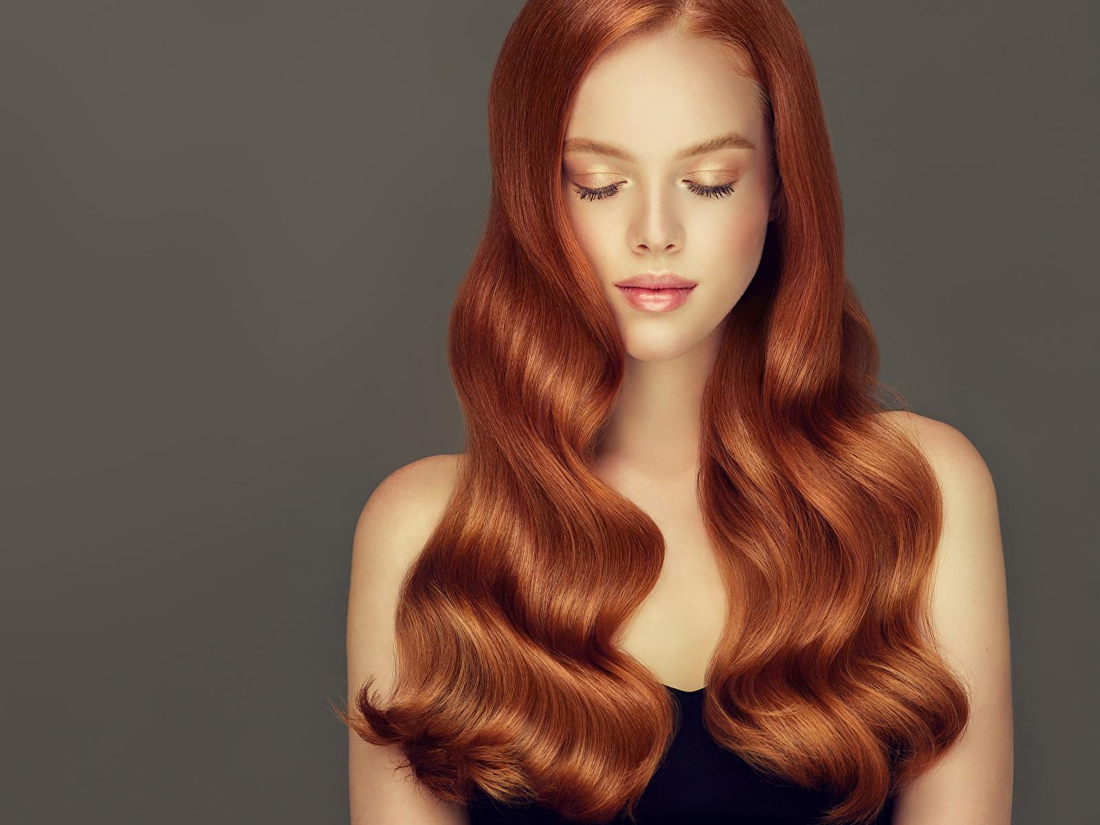 Receitas naturais de desmaia cabelo que também vão hidratar e reparar