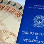 Modalidade de saque do FGTS libera novos pagamentos - veja quem tem direito