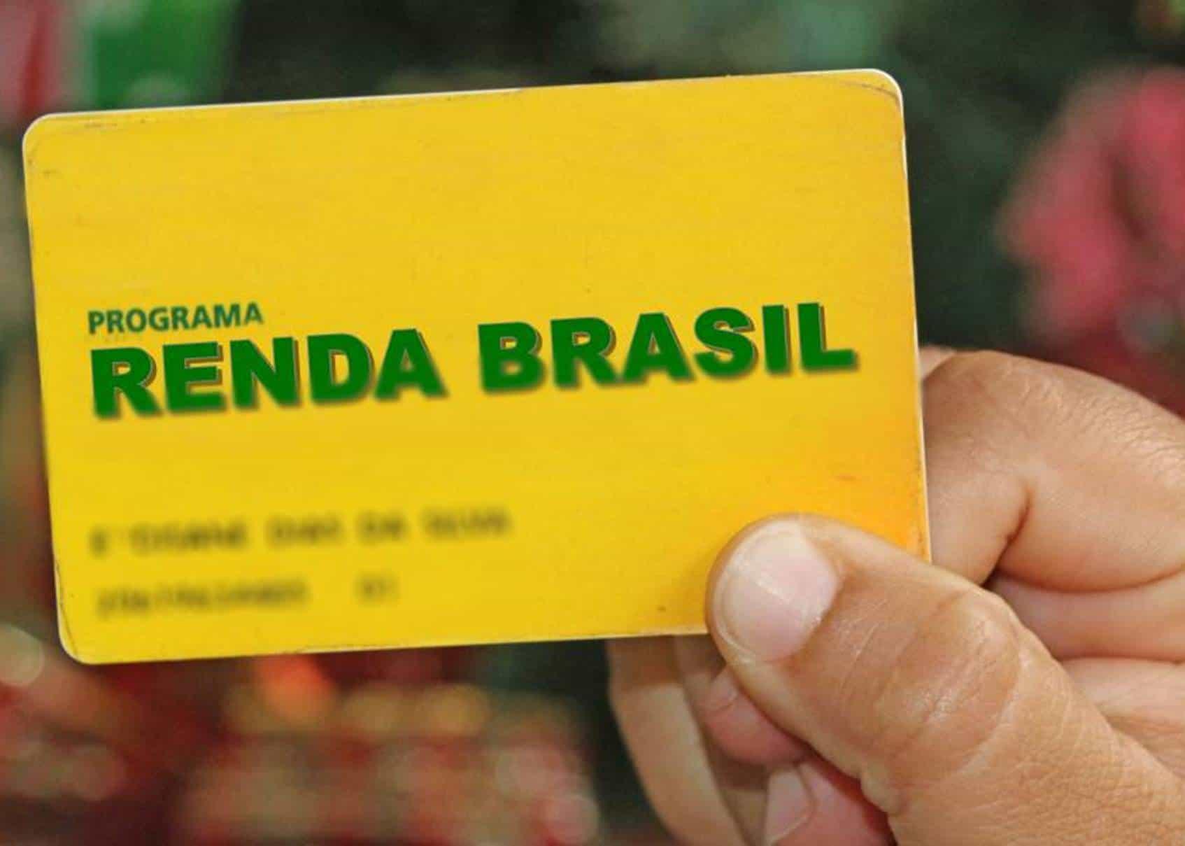 Auxílio-creche: Veja valor do voucher que Guedes quer criar no Renda Brasil