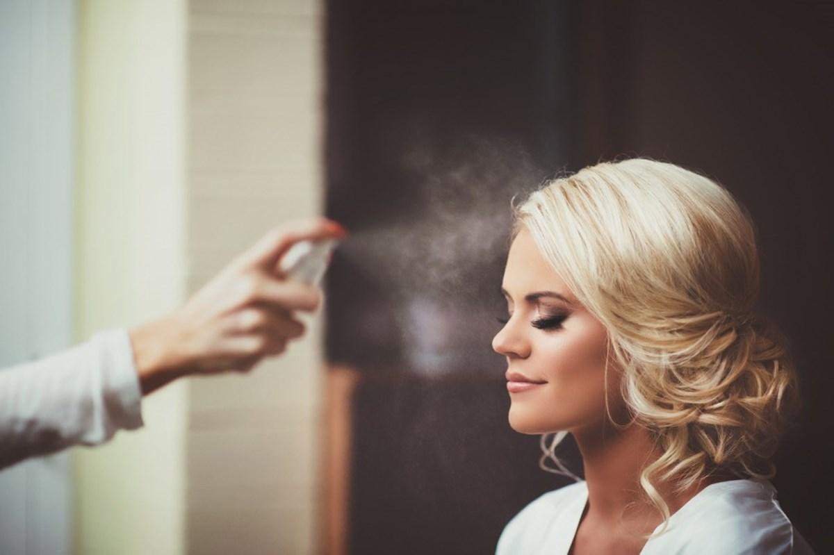 8 segredos que farão a sua maquiagem durar muito mais tempo
