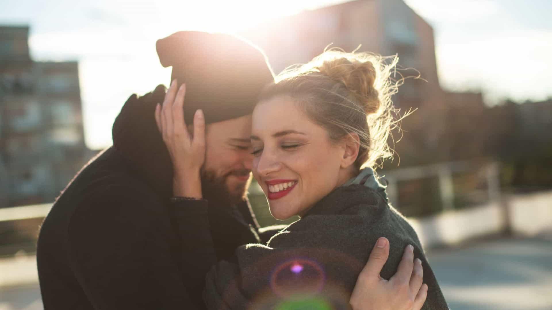 Esses são os três signos com mais chances de encontrar um amor este ano