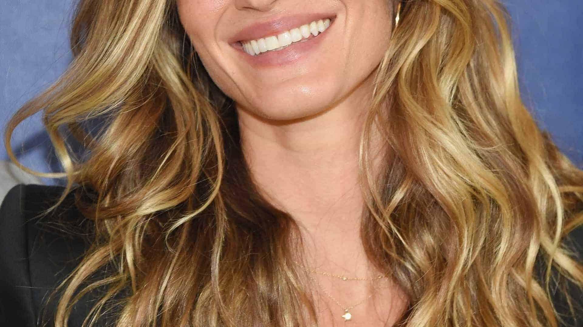 9 truques poderosos para fazer seu cabelo crescer rápido
