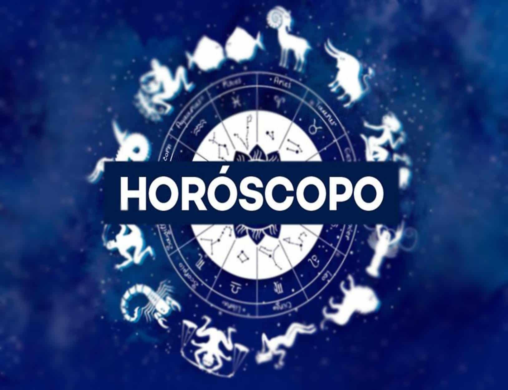 Horóscopo para hoje Quinta, 9 de julho de 2020, o que diz o seu signo