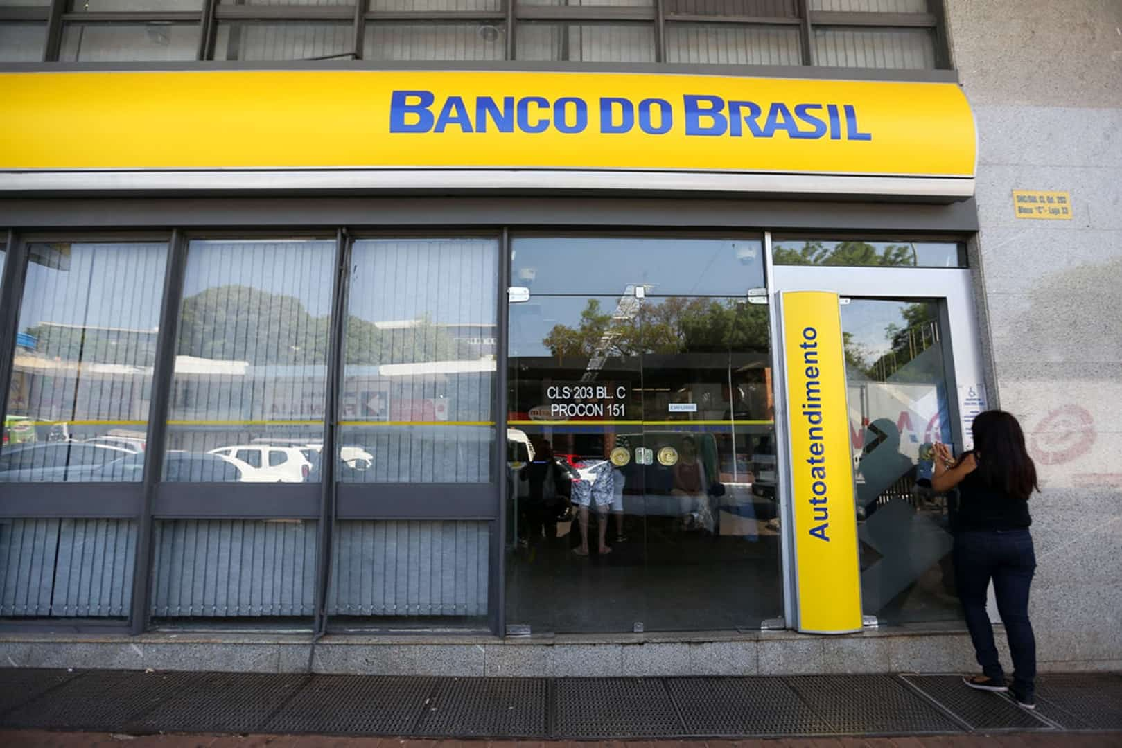 foto:Marcello Camargo|Agência Brasil