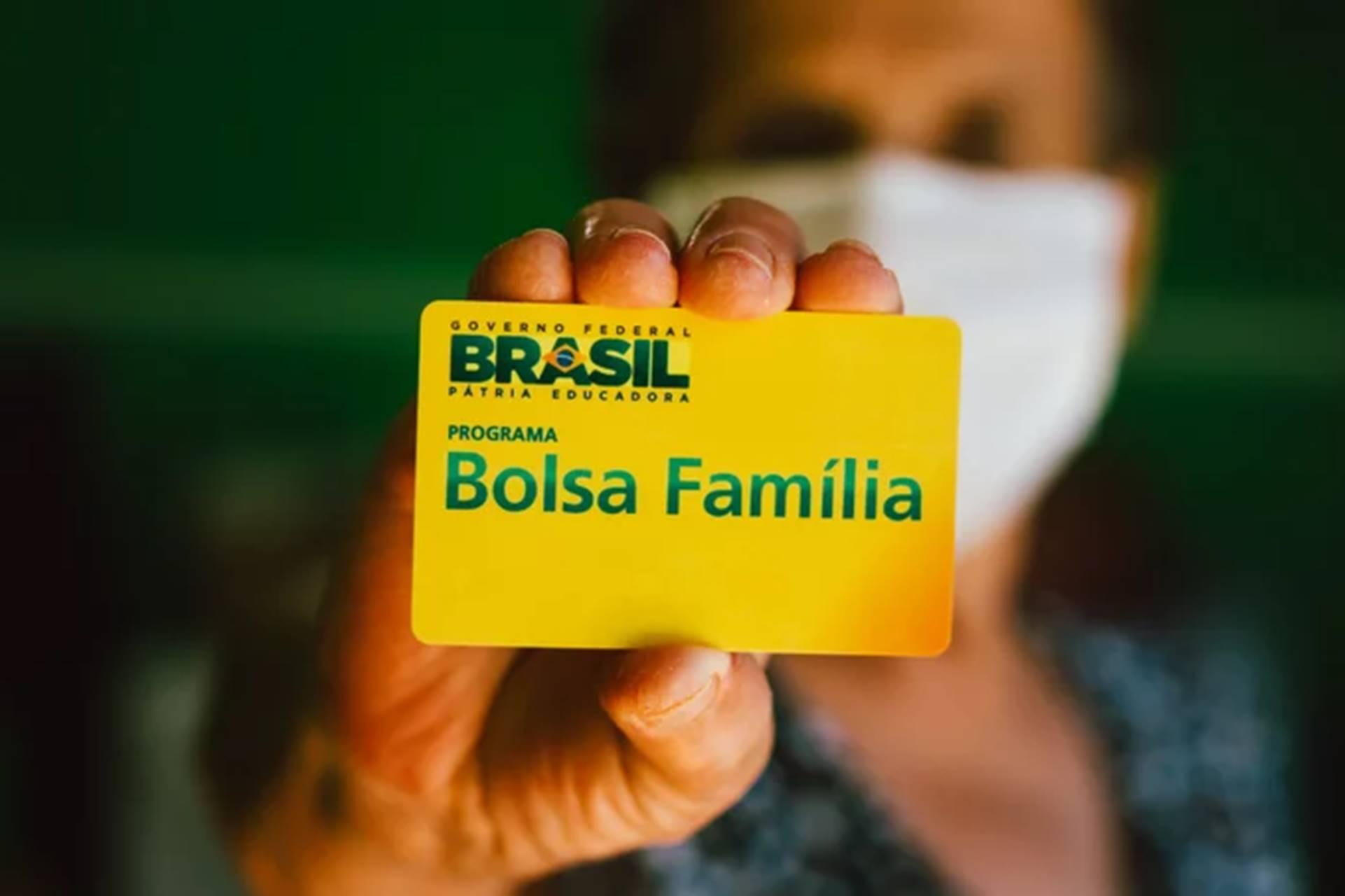 Bolsa Família: Ministério publica regras para fiscalizar beneficiários
