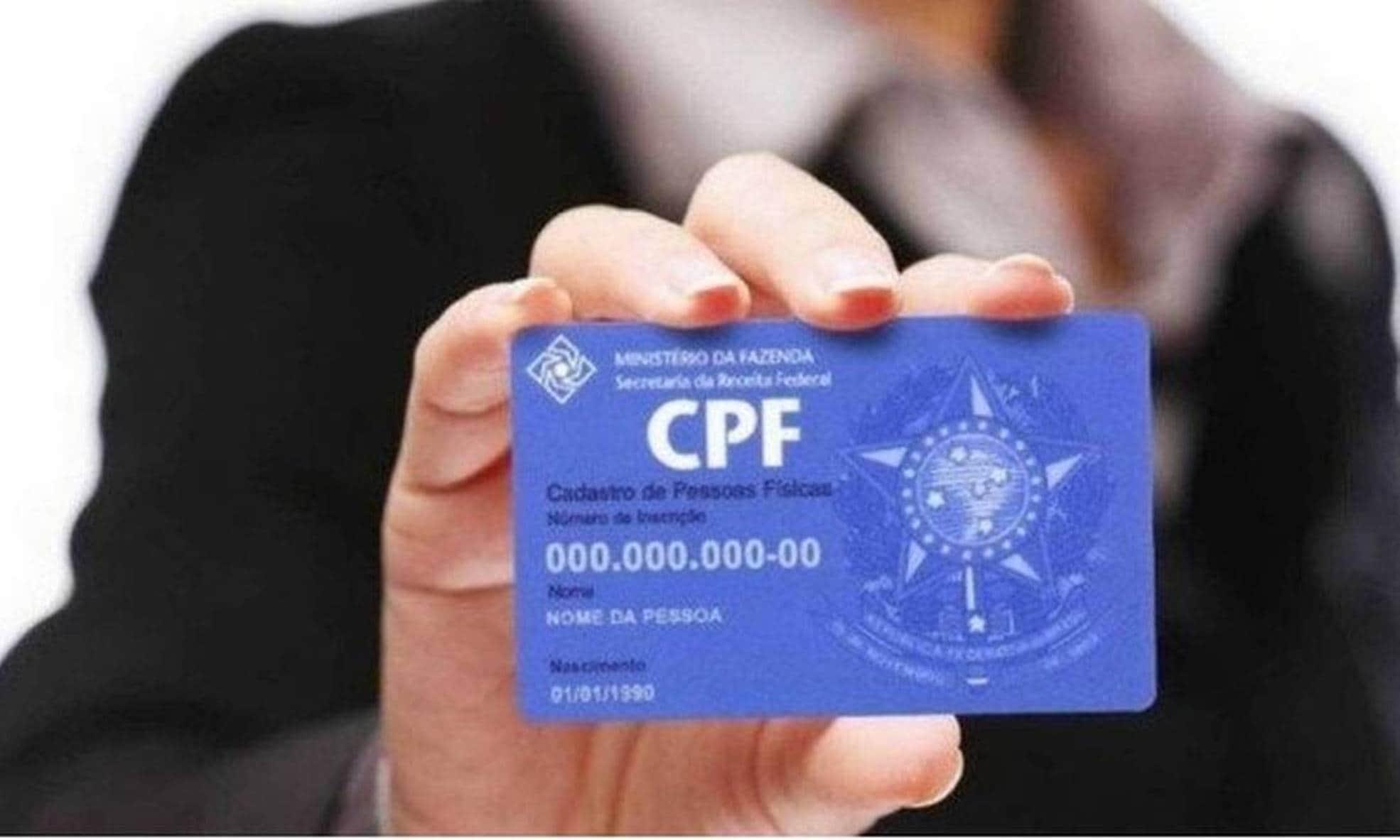 Como consultar de forma gratuita e online se seu CPF está sujo no Serasa?