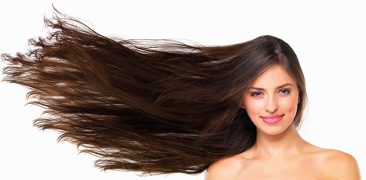 Como fazer o cabelo crescer com as vitaminas e minerais do mel?