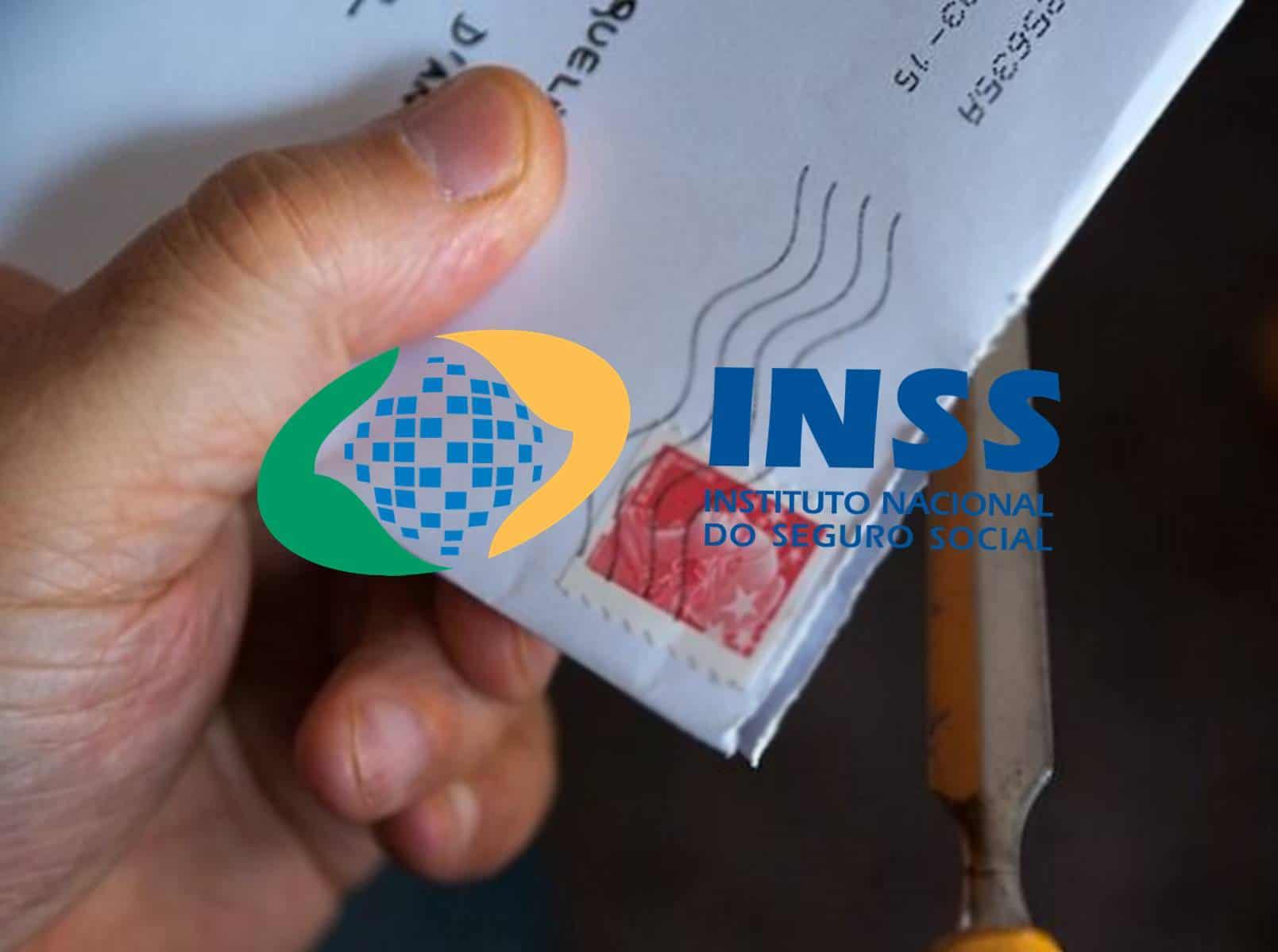 Carta dá 60 dias para aposentados e pensionistas do INSS apresentarem documentos