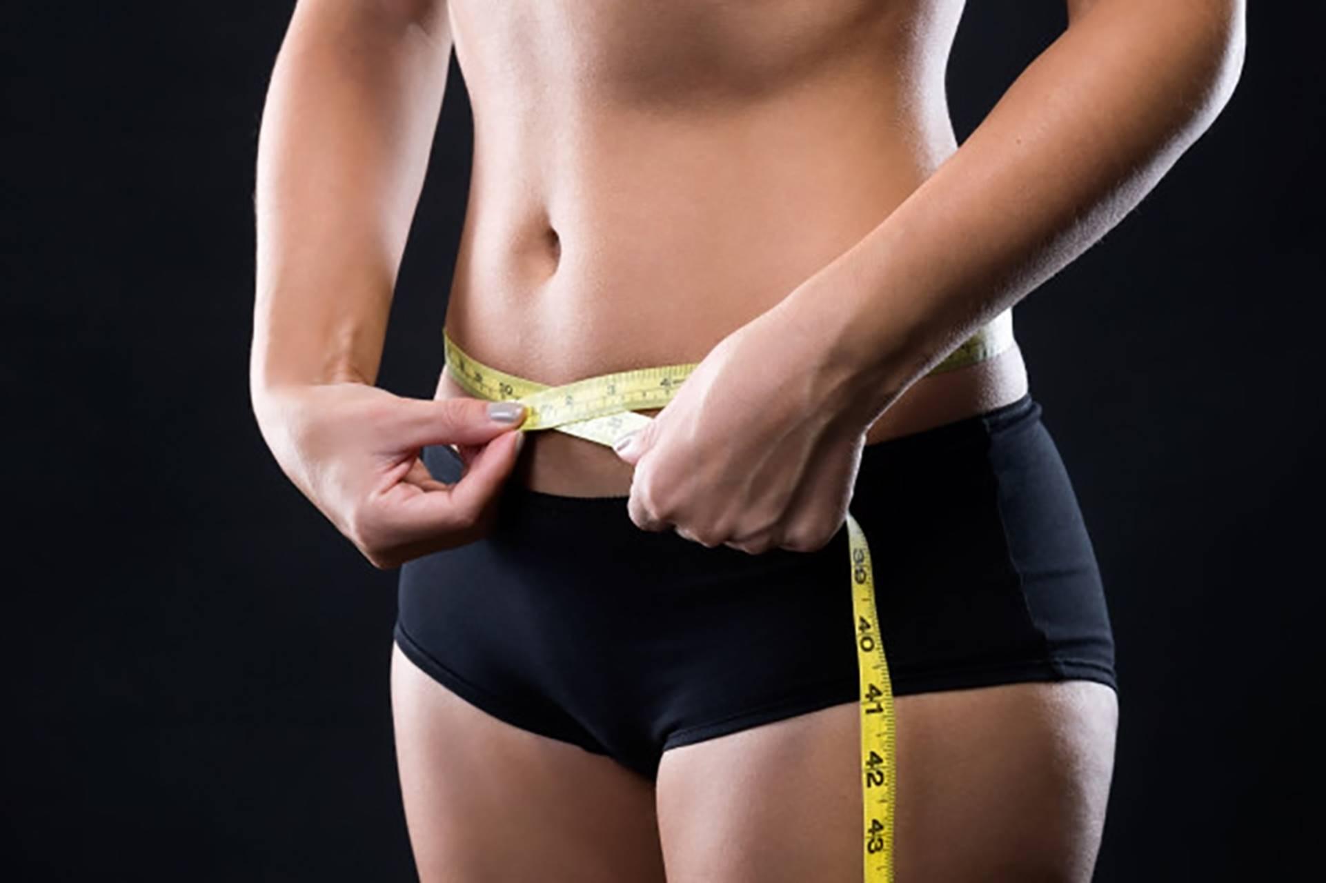 Carboidratos que o ajudarão a perder peso
