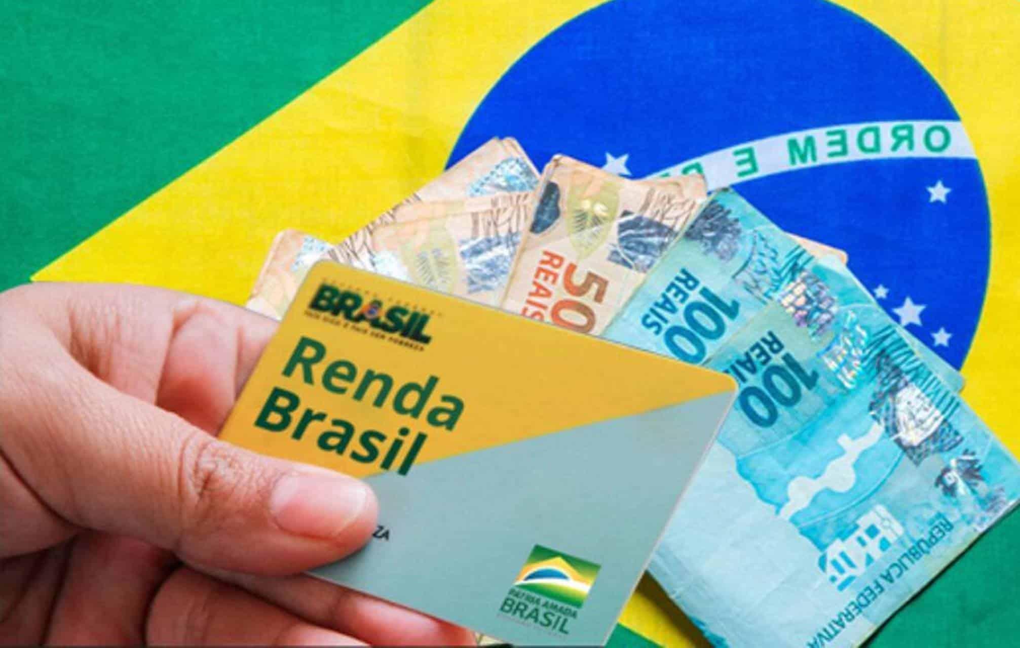 Renda Brasil: Aposentados e pensionistas vão poder receber o benefício?