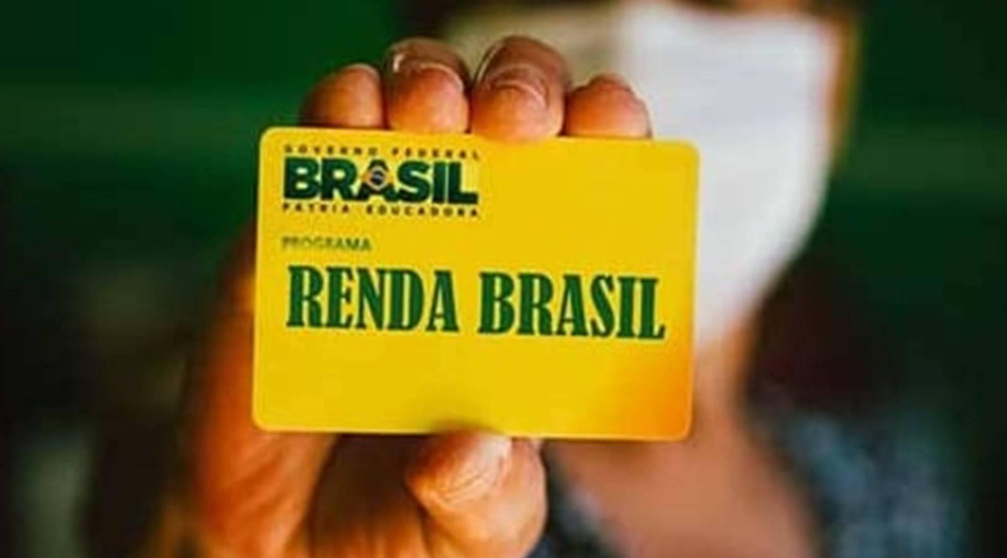 Renda Brasil vai ter 13° que foi prometido para o Bolsa família?