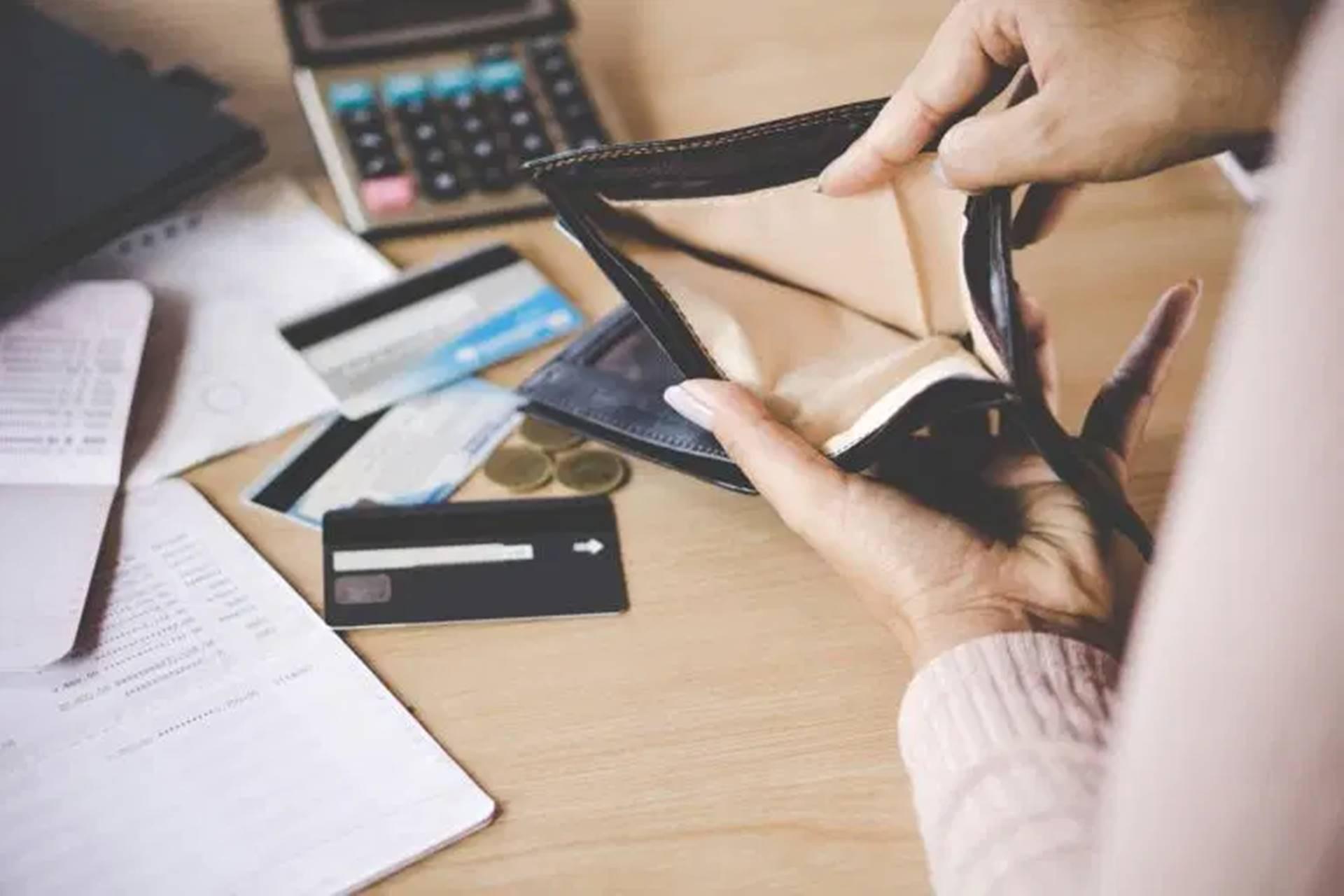 Serasa Limpa Nome: é possível quitar suas dívidas pagando apenas R$ 100 reais